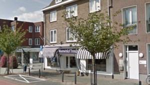 Woonwinkel Trendzz Rijksweg Geleen sluit deuren