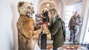 Missiemuseum Steyl dreigt deuren dit jaar te moeten sluiten vanwege geldgebrek