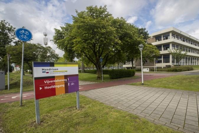 Verpleegkundige van Mondriaan in Maastricht bij twee incidenten verwond met een mes