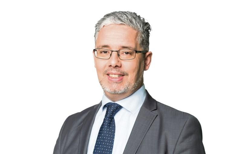 Meerderheid Tweede Kamer wil weer fiscale voordelen voor particuliere investeerders in start-ups