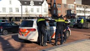 Politie pakt Pool op in Weert die nog 1,5 jaar moet brommen
