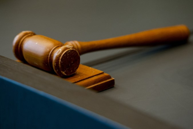 Man uit Spaubeek krijgt zeven maanden celstraf voor mishandeling tijdens het uitgaan in Heerlen