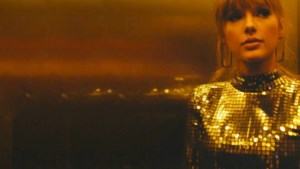'Je lijkt de echte Taylor Swift te zien in documentaire Miss Americana'