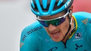 Geen strafzaak naar Fuglsang en dopingarts Ferrari