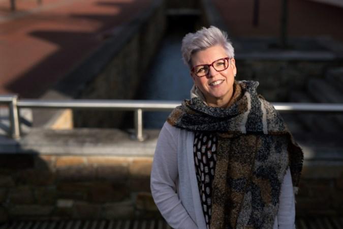 Dorpscoördinatoren moeten burgerinitiatieven in Beekdaelen verbinden
