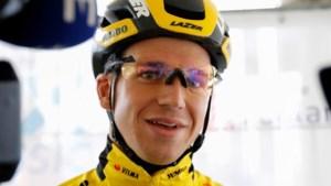 Dylan Groenewegen wint eerste etappe Ronde van Valencia