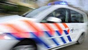 Kerkraadse drugsrunner gooit heroïne snel uit auto bij controle in Rimburg, maar wordt gesnapt