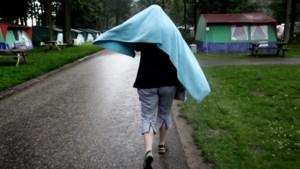 Fransen op overnamepad in Limburgse recreatiewereld, met dank aan het klimaat