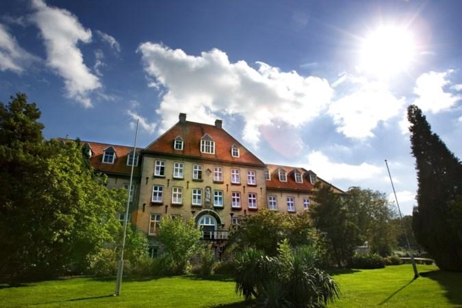 Bijbelschool, retraite en conferentieoord in Huize St. Gerlach Cadier en Keer