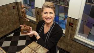 Mediatraining leidt tot Limburgse award voor burgemeester Beek