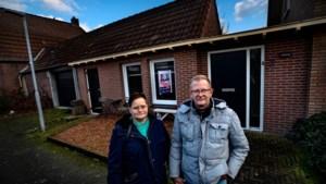 Verkochte woning blijkt geen woning te zijn: huwelijk afgeblazen