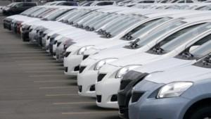 Toyota rekent op succesvol 2020: nettowinst verviervoudigd in laatste kwartaal 2019