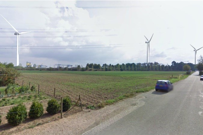 Engie kiest voor stillere windmolens op Holtum-Noord