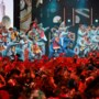 Wie wint het LVK 2020? Kenners stellen hun top 5 samen: 'Slechte nummers worden niet meer gemaakt'