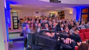 Terugkijken: Universiteit Maastricht praat na over de grote cyberaanval van december