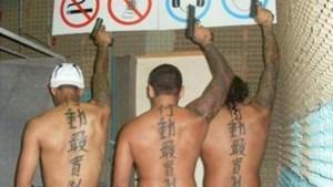 Vrijspraak voor Tattookillers in zaak martelmoord Onno Kuut
