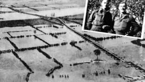 Hoe Britse bevrijders met hulp van ingenieur Lambrechtsen de langste drijvende brug ter wereld bouwden in Gennep
