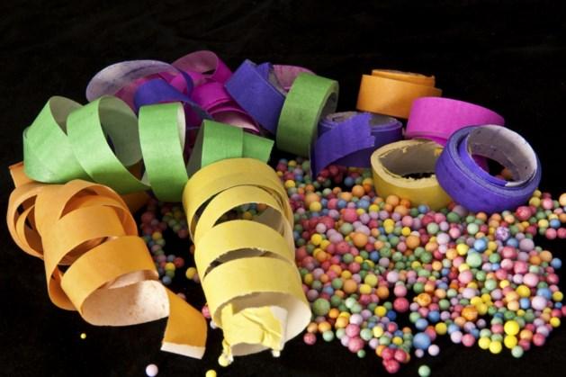 Elfde editie carnavalsrevue Geleens Mannenkoor Mignon