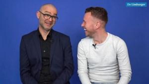 'Roda moet voor andere spelers kiezen en Post in de bres voor uitgefloten teamgenoot'