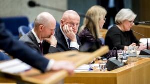 Tweede Kamer eist openheid over weren 5G-telecombedrijven