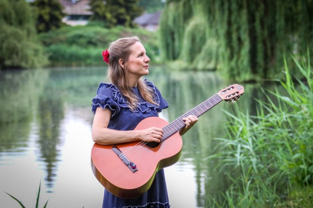 Keltisch Folk concert in Simpelveld