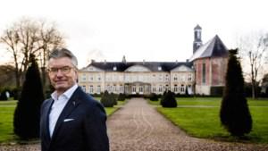 Camille Oostwegel zwaait af als consul van Frankrijk in Limburg