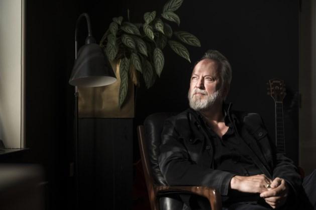 Rowwen Hèze-zanger Jack Poels toert vanaf mei solo door Nederland