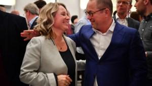 CDA: 'Huisartsentekort Limburg aanpakken'