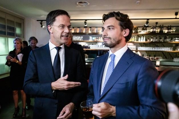 Rutte: Baudet moet 'baggertweet' royaler terugnemen