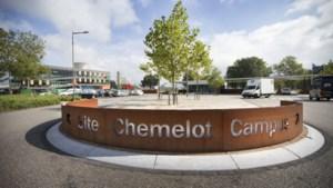 Onderzoekscentrum Chemelot krijgt niet de volle mep
