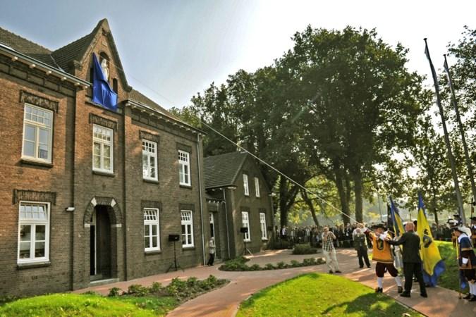 Strategie loont: fors meer bezoekers museum Peel en Maas