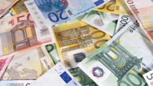 Echtpaar opgepakt voor fraude van half miljoen bij telecombedrijf