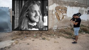 Moord Limburgse filmmaker Mallorca: vier jonge verdachten vrijgesproken