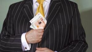 Lastige finale van drama rond rentederivaten: teller compensatie staat nu al op 1,4 miljard euro