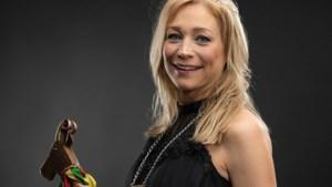 Prinses Monica is nieuwe heerser over Berggeitteriek Bemelen