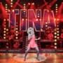 De les van Tina Turner: 'Geef nooit op!'