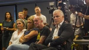 Ouders Nicky Verstappen komen met slachtofferverklaring in mei