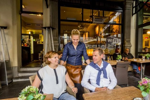 Ook Roermonds bedrijf gaat zonder sollicitatiegesprek mensen aannemen