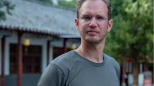 WIDM-afvaller moest 'inbreken' in eigen huis om geheim te bewaren