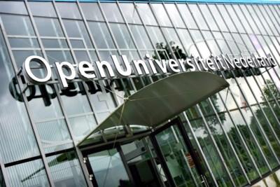 Op de politieke agenda: 'Onderwijsinstellingen naar Heerlen-centrum'