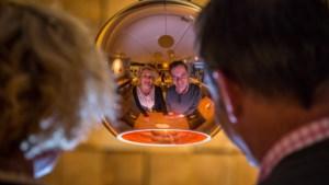 Nieuw: 'Stadsgesprekken' in Boekhandel Van der Velden van Dam in Heerlen