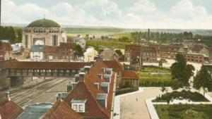Studie moet uitwijzen wat voor Maastricht de beste spooroverbrugging bij het station is