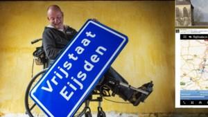 Oproep om massaal bezwaar te maken tegen WOZ wegens vliegtuigoverlast in Zuid-Limburg