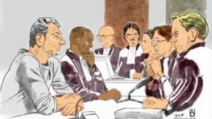 TERUGLEZEN: Brech blijft voorlopig vastzitten in zaak-Nicky Verstappen