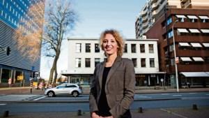 Inmiddels de vijfde hypotheekverstrekker van Nederland, maar wie heeft er ooit gehoord van Munt?