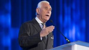 Justitie VS eist 7 tot 9 jaar celstraf tegen oud-adviseur Trump