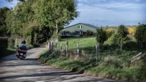 Raad Voerendaal wil dat loods bij Frombergs wijngoed wordt gesloopt