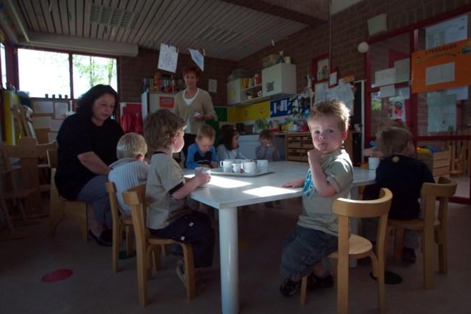 Kleintjes mogen in Horst aan de Maas langer naar de peuterspeelzaal