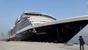 Thailand weigert passagiers cruiseschip Westerdam alsnog de toegang