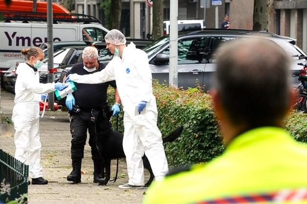Verdachte in grote Nederlandse liquidatiezaak overleden in Spaanse cel
